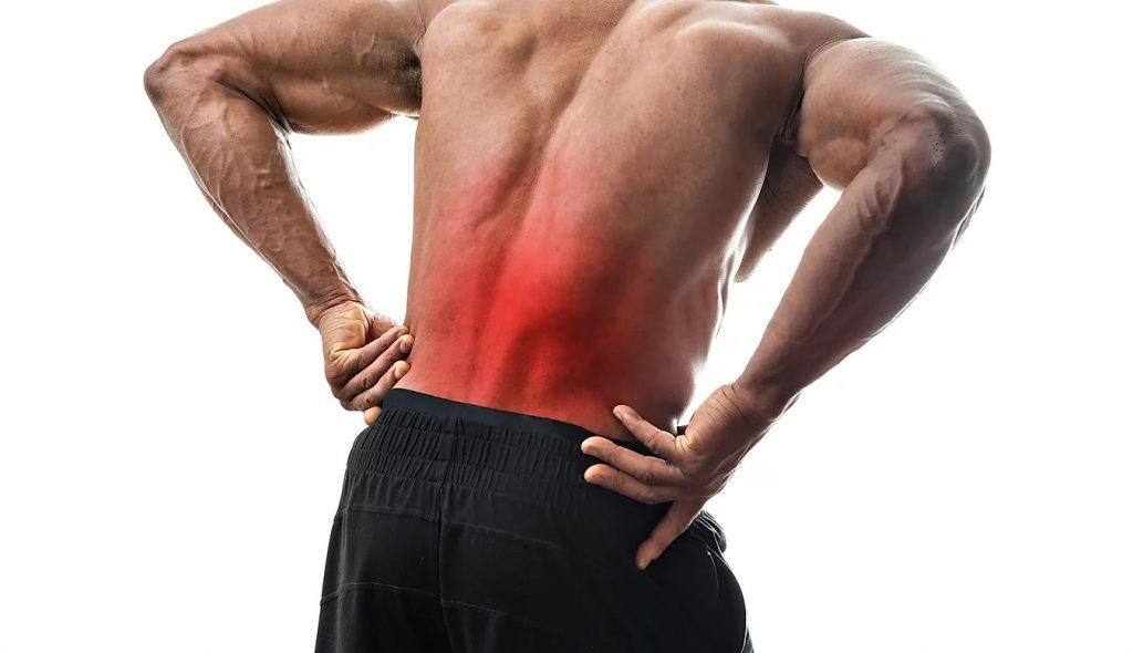 Back Pain_Postural Correction_Holistic Rehab Clinic_Physiotherapy London -WC1X 8NW