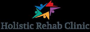 Holistic Rehab Clinic