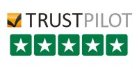 5-Star-Trustpilot-Review-from-Vantage-Products-Limited-UKAS-ISO-9001-2015-Certification-800x385